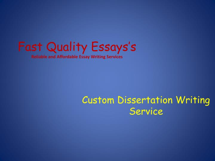 most reliable essay writing services Control and transparency most reliable essay writing services most reliable essay writing services what are the most reliable essay and thesis writing services.