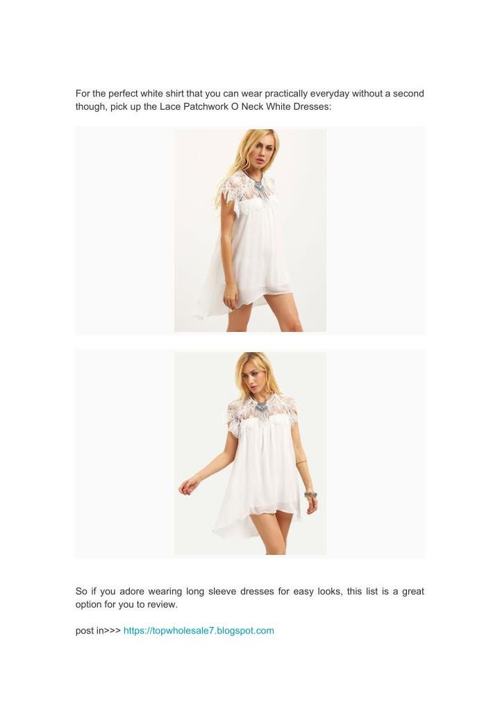 Ppt Top Honey Korean Style Fashion Clothes Powerpoint Presentation Id 7390367