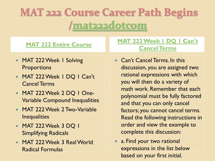 mat222 wk1 solving proportions Solve assignment for me  homework solution detail  mat/222 mat222 mat 222 week 1 quiz mat/222 mat222 mat 222 week 1 quiz mat/222 mat222 mat 222 week.