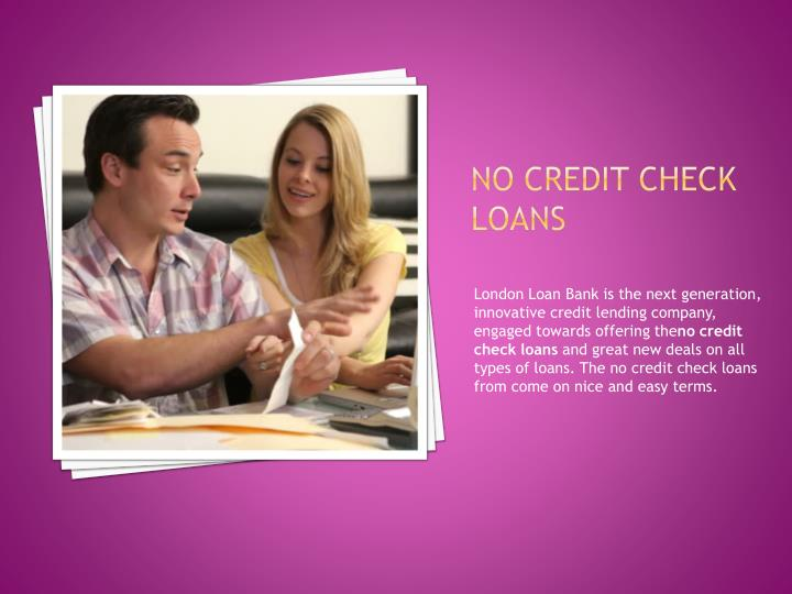 no-credit-check-loans-n.jpg