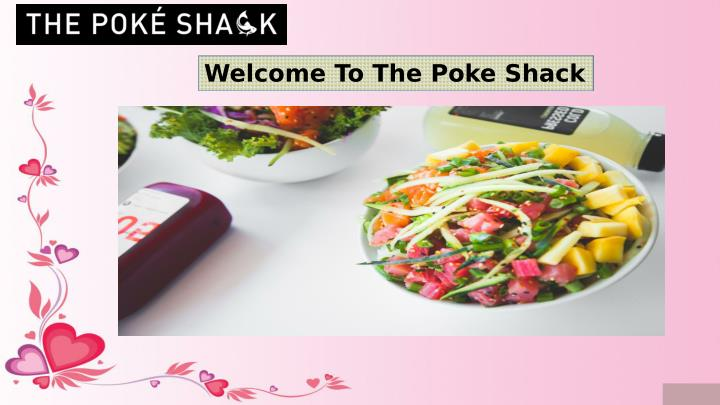 smoothie powerpoint Professional quality blender images and pictures fresh exotic fruit and glass of multifruit juice or smoothies refreshment drinking on powerpoint products.