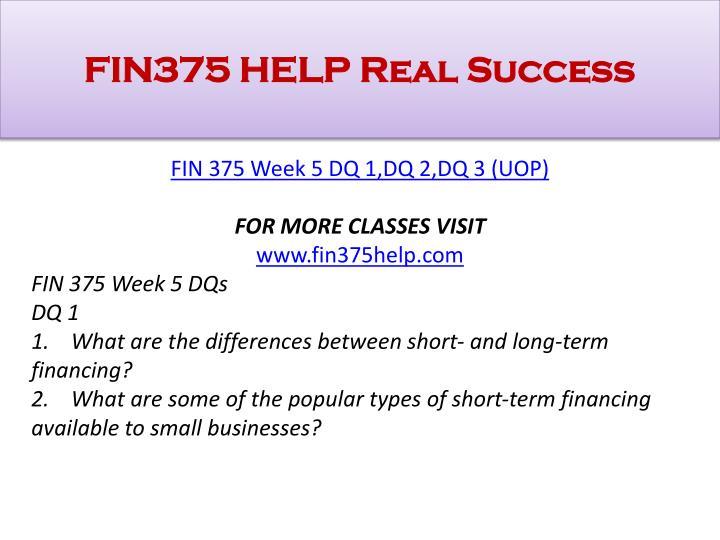 Bsa 375 Week 2 Dq Essay