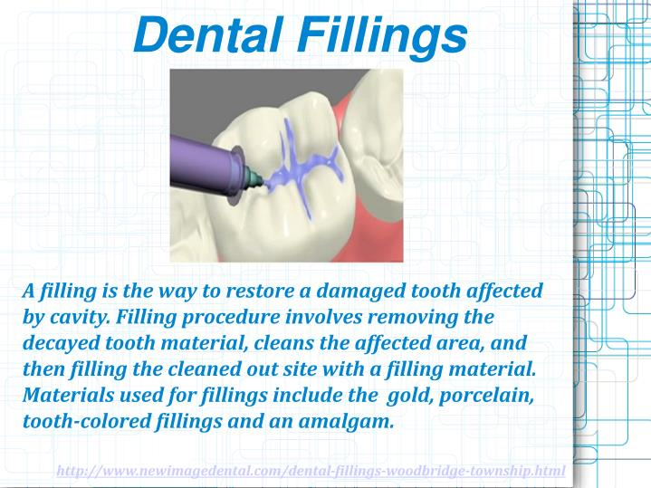 PPT - New Image Dental, LLC PowerPoint Presentation - ID