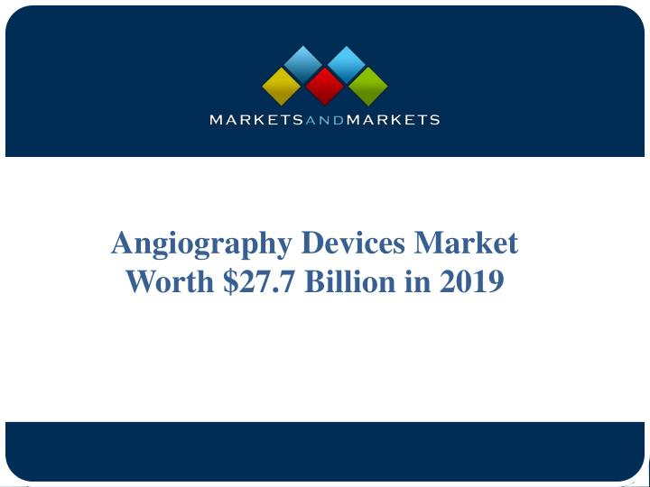 neurointerventional devices market worth 1 7 billion Home press releases  neurovascular devices/interventional neurology market worth 262 billion  neurointerventional-neurostimulation-devices.