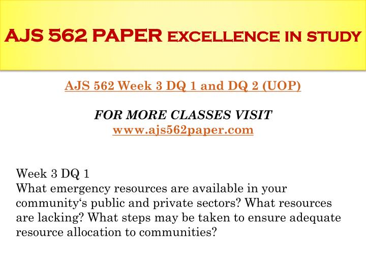 state or federal tort claims paper Find 100% verified ajs 564 week 2 state or federal tort claims paper for university of phoenix students at assignmentehelpcom.