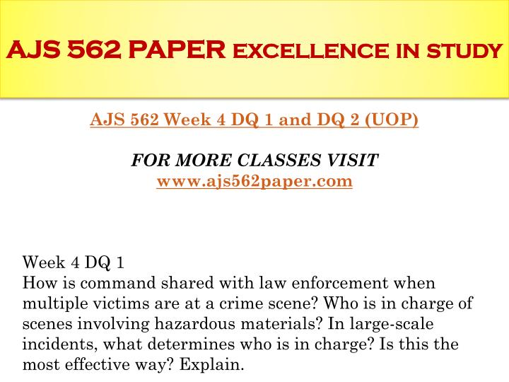 effective law enforcement and less crime essay Ultimately, the most effective law enforcement leaders are able to quickly and accurately assess a situation and respond with the leadership style that is best suited for the given circumstance.