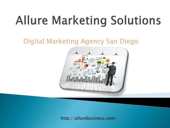 Aug 30,  · For web marketing San Diego, digital marketing companies San Diego CA or digital marketing San Diego, there's no better choice than Klicker. As a boutique marketing firms in San Diego, our marketing firms San Diego blow other digital marketing agency San Diego and San Diego digital marketing agency out of the distrib-ah3euse9.tkon: W Broadway Suite A K, San Diego, , CA.