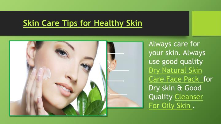 skin-care-tips-for-healthy-skin7-n.jpg