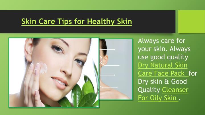 skin-care-tips-for-healthy-skin7-n.jpg