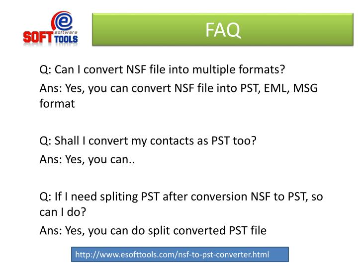 export powerpoint presentation to pdf with notes