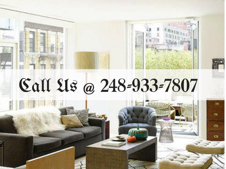 CallUs@248-933-7807