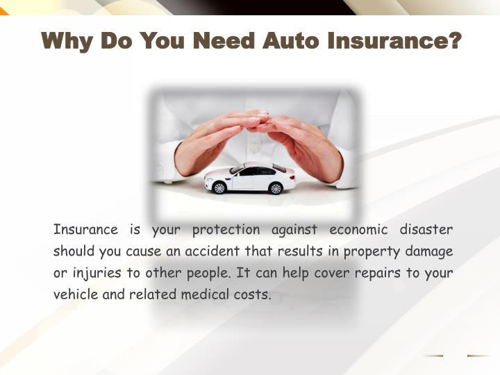 ppt trustworthy auto insurance in florida powerpoint presentation id 7392617. Black Bedroom Furniture Sets. Home Design Ideas