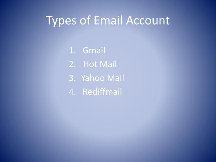 Ppt Why Need Security For Email System Powerpoint