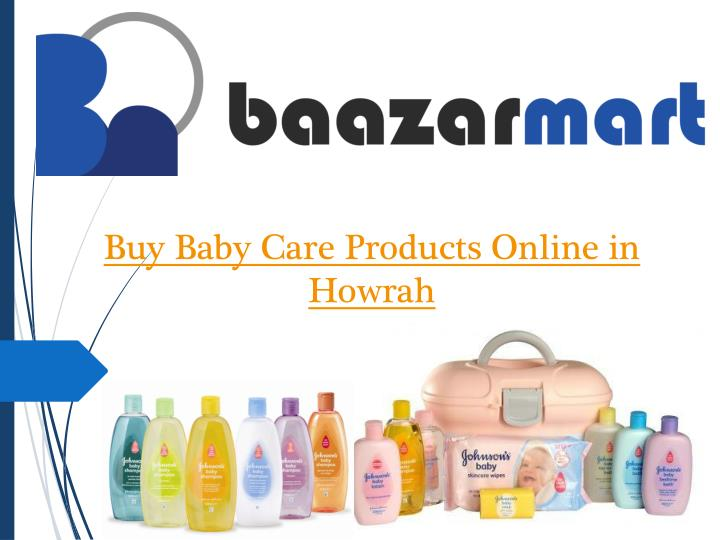The Baby Store at Amazon is a one-stop destination for all your baby's forex-trade1.ga Best Sellers · Deals of the Day · Fast Shipping · Explore Amazon Devices.