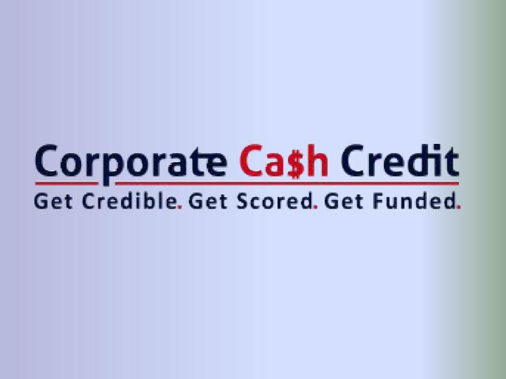 Protect your rights with credit sweep 7393643
