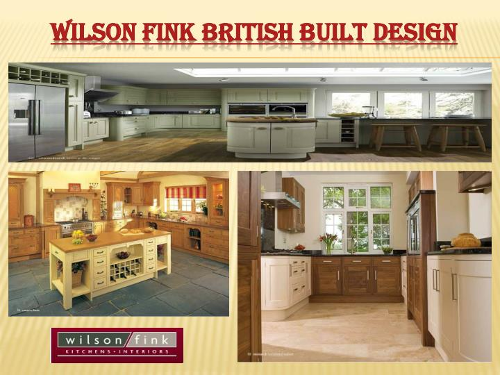 Ppt Kitchen Company London Powerpoint Presentation Id 7393879