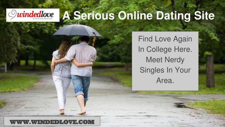 love again dating website If you're a lesbian over 50, the dating world may feel a little intimidating use these tips for finding other women and maybe even love.