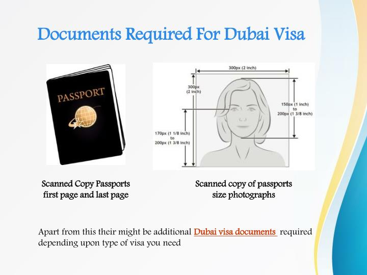 track uk visa application tls