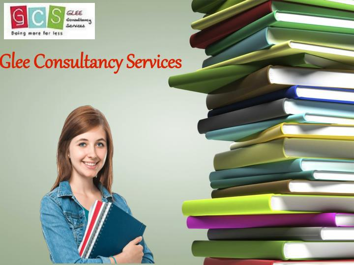 Glee Consultancy Services