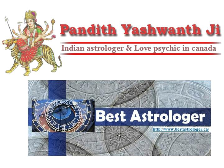 Best indian astrologer spiritual healing in canada mississauga ontario for palm reading and numerology reading ved