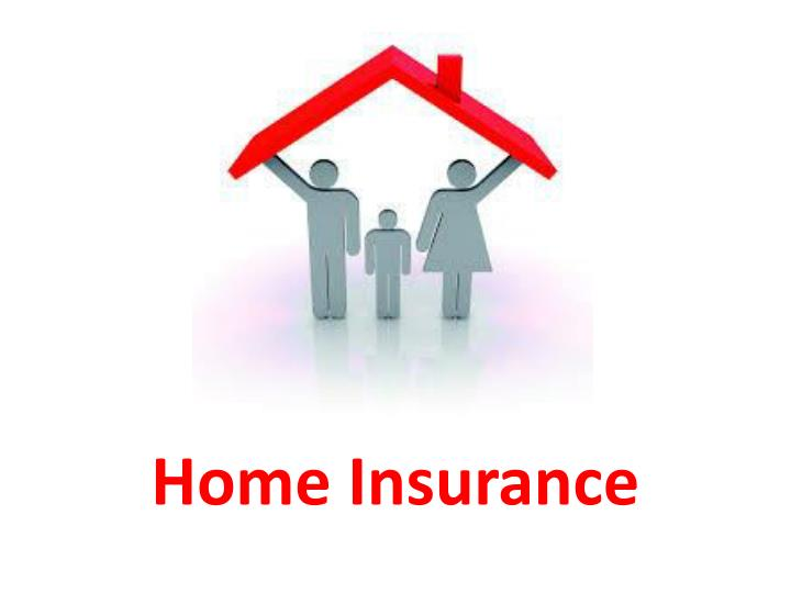 How Much Does Landlord Building Insurance Cost