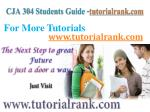 cja 304 students guide tutorialrank com9