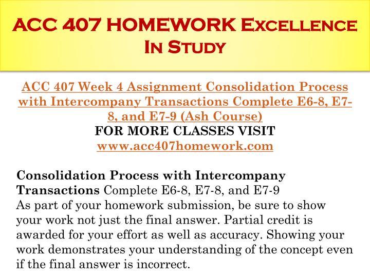 407 homework 1