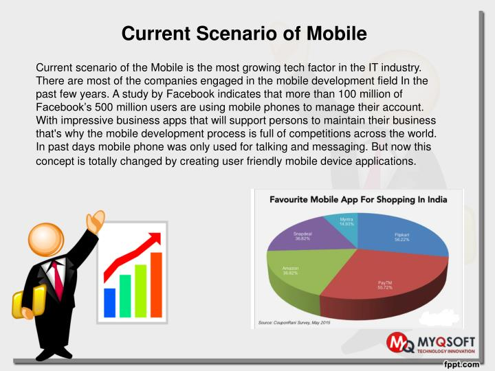 current scenario mobile Market scenario latest breaking news, pictures, videos, and special reports from the economic times market scenario blogs, comments and archive news on economictimescom.