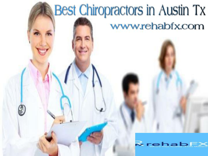 Ppt  Check With The Best Chiropractors In Austin Tx. Assisted Living Colorado Ireland Immigration. Vector Image Definition Txu Energy Fort Worth. How To Greet Someone In Spanish. Software To Run A Small Business. Hotels In Hong Kong Causeway Bay. Complete Cleaning Service Health Care Rights. Dog Liability Insurance Cost. Power Plant Simulation Software