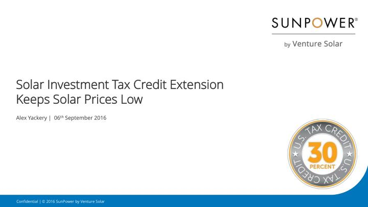 Ppt  How The Federal Tax Credit Works For Solar Owners. Meal Delivery Service Los Angeles. Central Plaza Hotel Cheyenne. Ramsey County Elections Network Security Tool. Family Law Attorney Orlando Power Prep Gre. Online Investment Management. Oklahoma Garnishment Laws Cloud Security Jobs. Storage Units In Clearwater Fl. Benadryl And Cough Syrup Corn Futures Trading