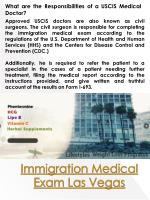 immigration medical exam las vegas2