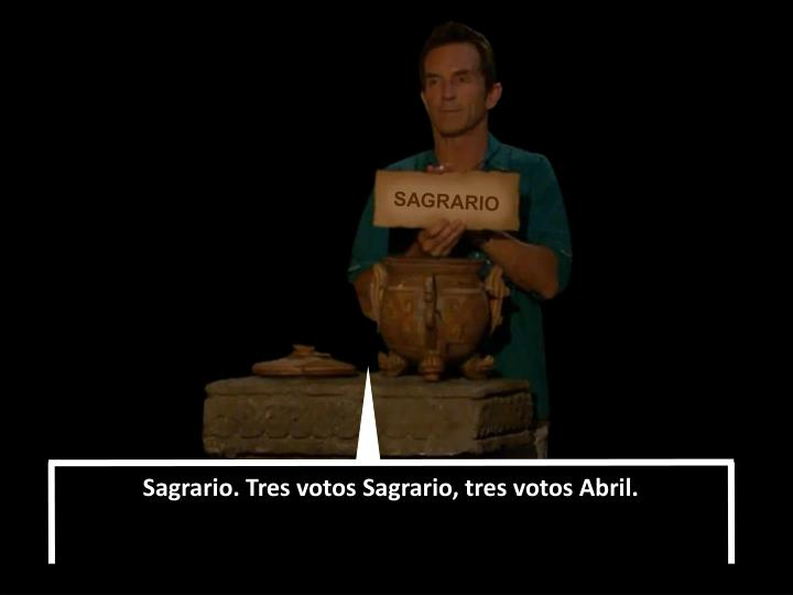 SAGRARIO