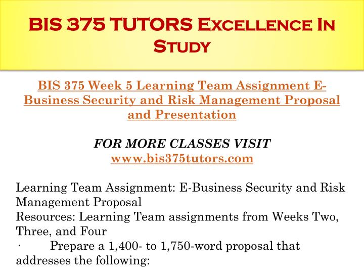 week three assignment hca 320 Buy an essay today tutorial hca 415 week 3 assignment 2 ( significant contributions to public health - part i ) ~ ( latest syllabus - perfect tutorial - scored 100% ) significant contributions to public health - part i for your final project, you will be researching an individual and.