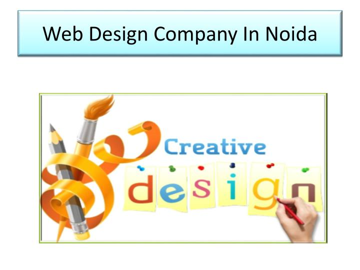 Cake Design Company Noida : PPT - Website Development Company In Delhi PowerPoint ...