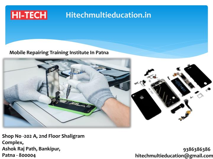 ppt training institute for laptop repairing course in patna bihar powerpoint presentation. Black Bedroom Furniture Sets. Home Design Ideas
