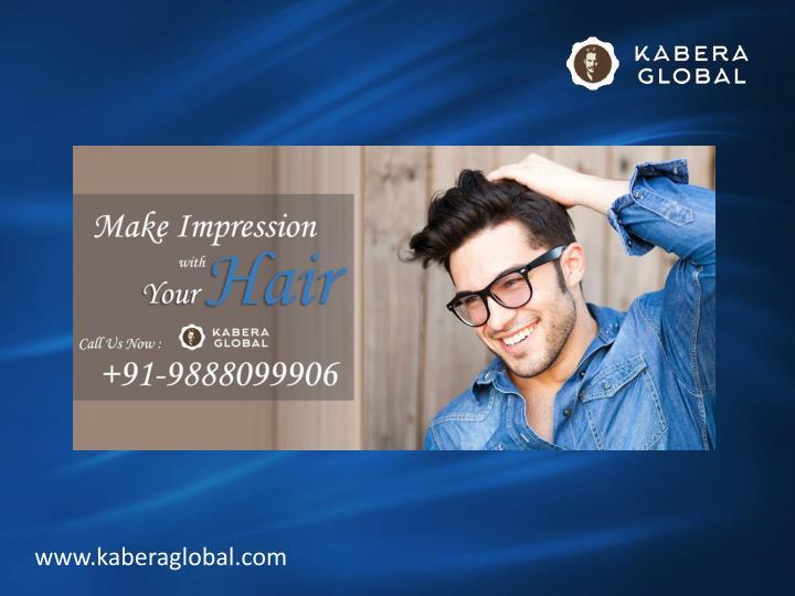 www.kaberaglobal.com