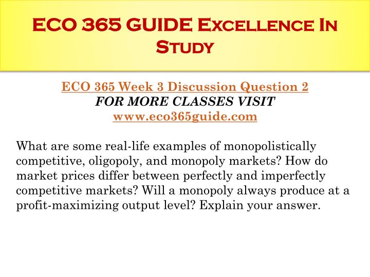 study guide eco 365 Radiation study guide answer key not a sparrow falls second chances  pere historical society eco 365 final exam answers free the puzzle of life s.