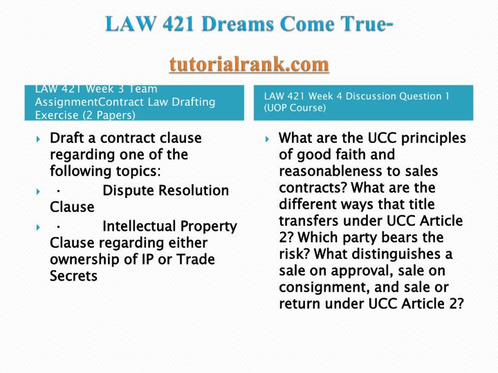 law 421 legal issues in cyberspace and copyright infringement paper Copyright (under indian cyber law)  that what he wanted wasn't legal i was creating him some banner graphics for a website and he wanted me to use some images of .