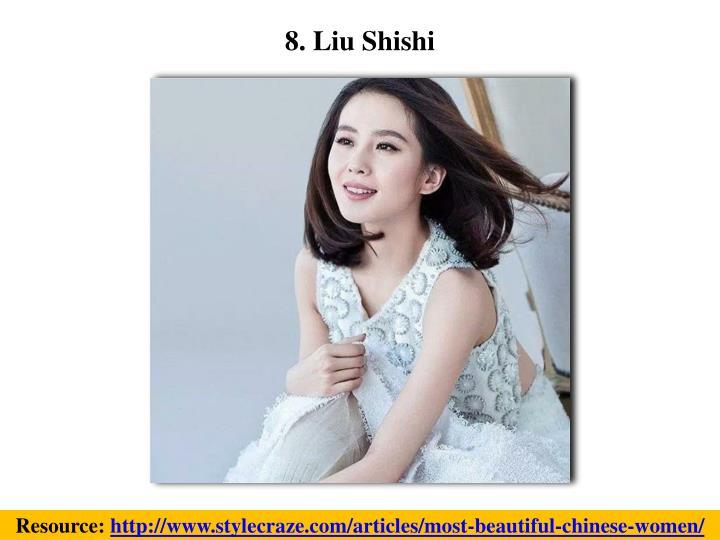 8. Liu
