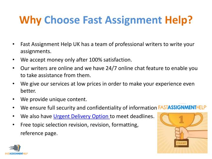why helpers chose the helping profession essay Why i want to become a nurse informaticist why i chose nursing as my career essay pdf nursing assistant curriculum nursing application essays.
