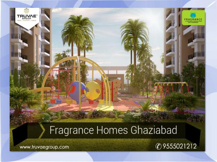 Fragrance homes sidhdharth vihar 9555021212