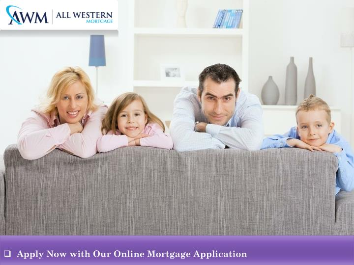 Ppt want to learn mortgage terminology powerpoint for Learn mortgage