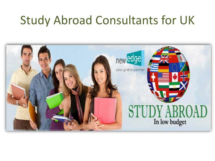 overseas education opportunities experience and quality 15 ideas on improving the university experience for overseas students  how can higher education institutions make international students feel more welcome  • quality of overall students .
