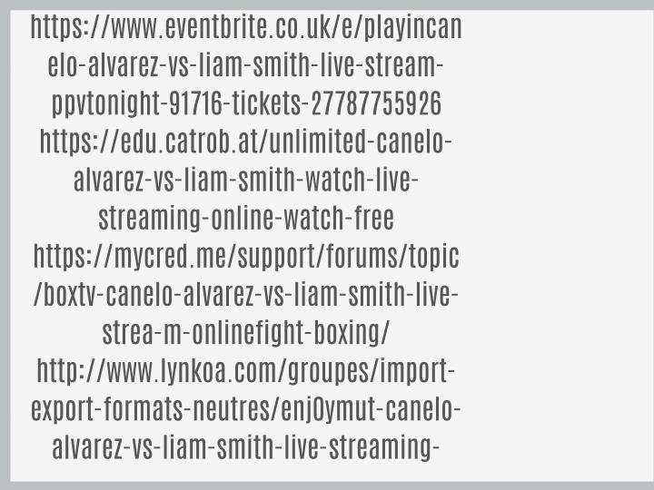 Https://www.eventbrite.co.uk/e/playincan