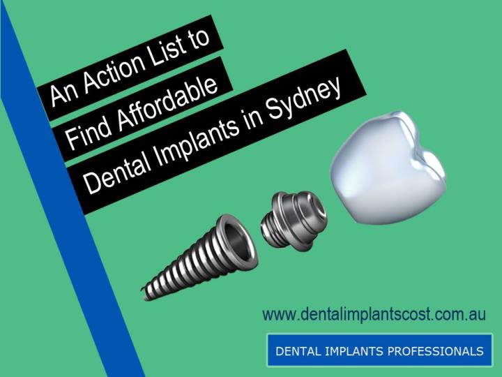 Estimated global dental market from 2016 to 2021 (in billion U.S. dollars)