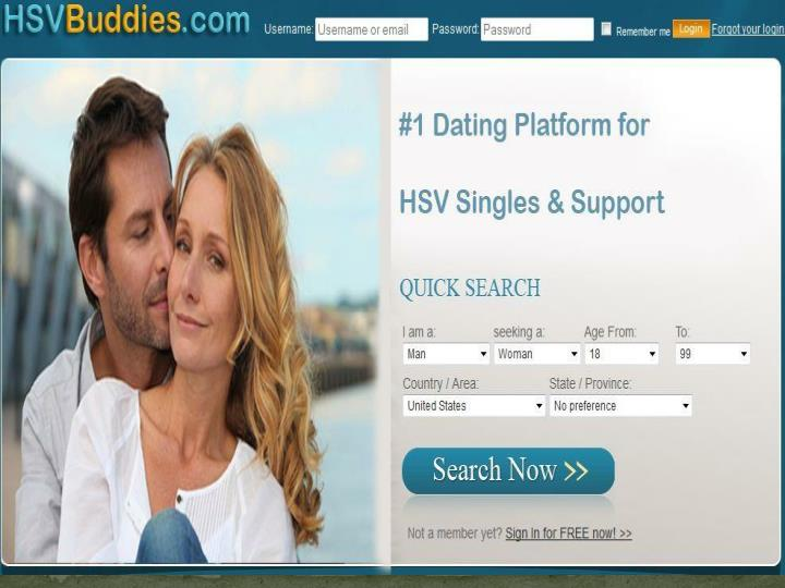 dating and herpes hsv 1