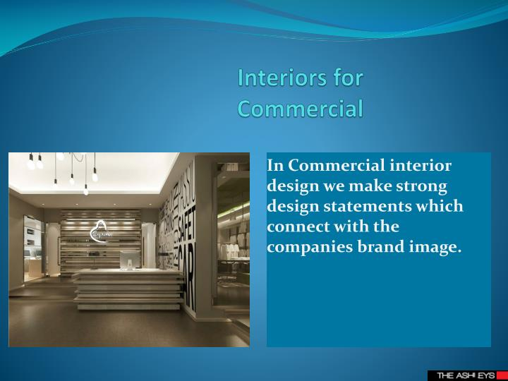 Ppt high end interior designer the ashleys powerpoint for High end interior design