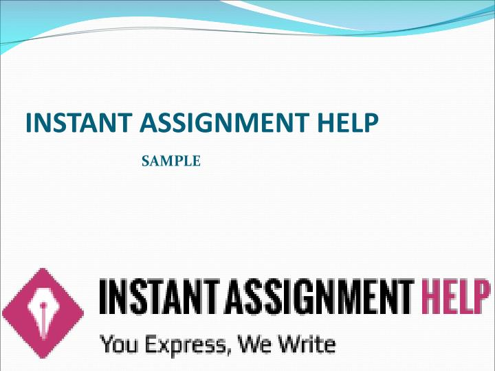 Essay Examples For High School Students Essay On Human Traffickingjpg Thesis Statement For An Argumentative Essay also Essay Papers Essay On Human Trafficking  Gratviews Examples Of Thesis Statements For Essays