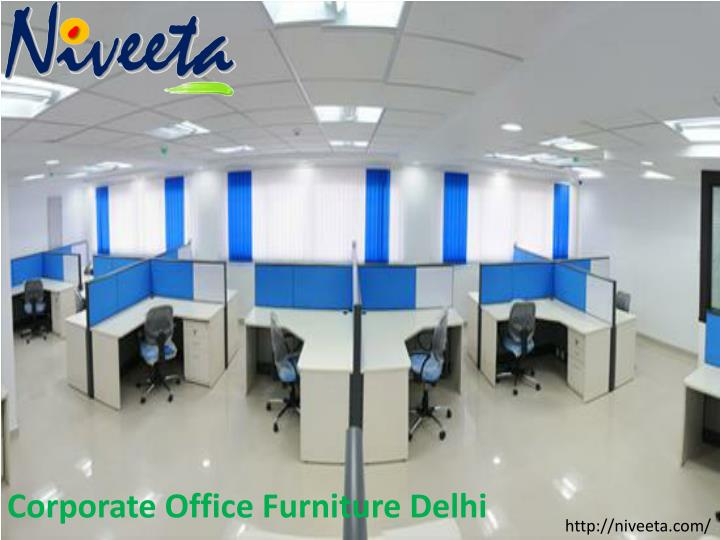 Corporate Office Services Corporate Office Projects are our area of expertise where we can put some innovative signature as per the company's mission and image in the market. Elegantly designed and well-structured corporate offices, decorated and built by us are one.