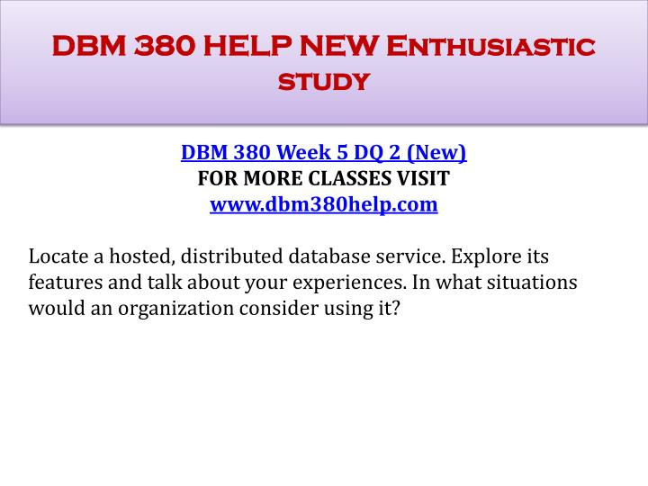 describe the advantages and disadvantages of dbms provided security compare it to network or applica A database is managed by a database management system (dbms) advantages: disadvantages: hierarchical data structure: provide security for the data stored in a database, and ensure privacy based on this security 5.